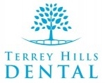Terry Hill Dental